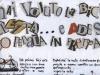 italia_bruso-dessi_zucchini