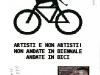 italia_ghersi-luciano