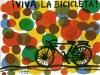 spagna_balboa-garnica