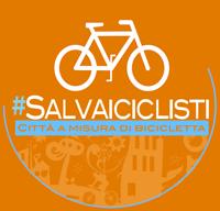 Salva Ciclisti